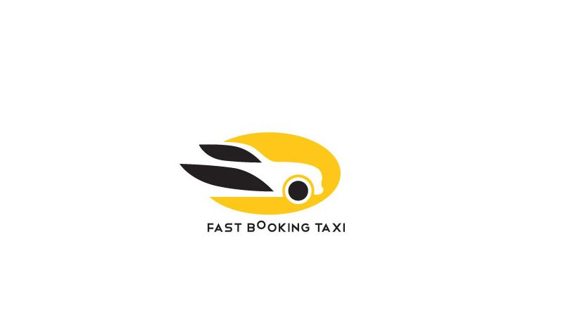 Fast Booking Taxi