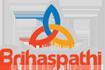Client Logo - Brihaspathi
