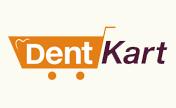 Client Logo - DentKart