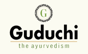Client Logo - Guduchi