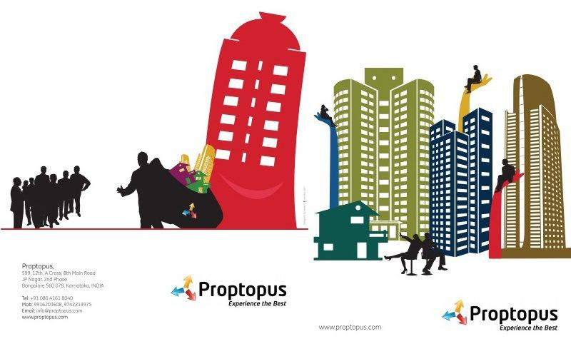 Proptopus