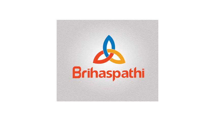 Brihaspathi