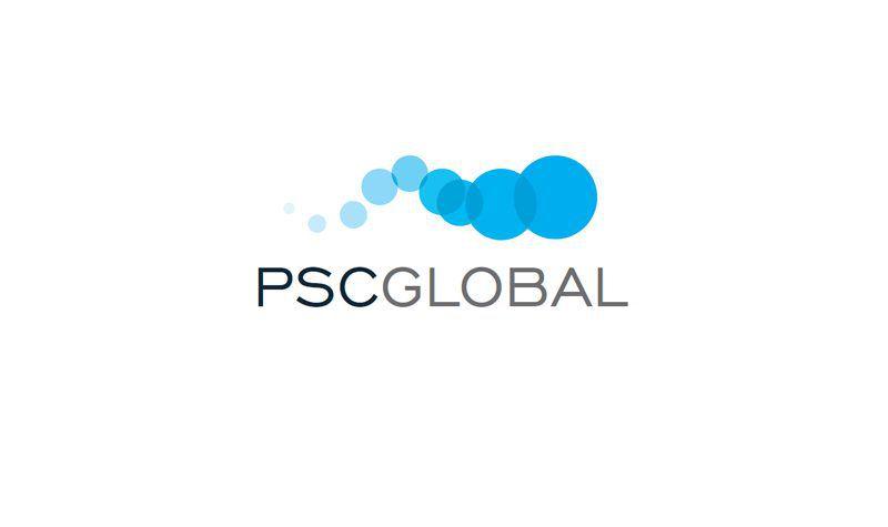 PSC Global
