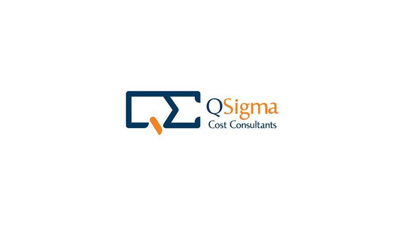Q Sigma Cost Consultants