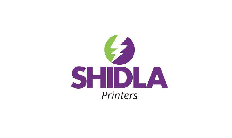 Shidla Printers