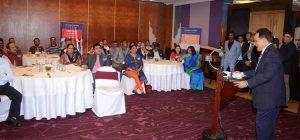 Event Management India