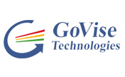 GoViseTech