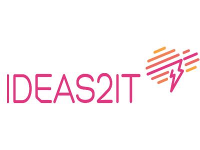 Ideas2it
